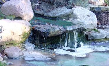 Galerie: Wasser & Bewässerung